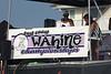 Wahine 2011 day 2 056