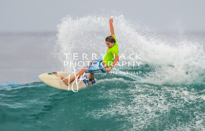 Edison Surf 9-3-14-097