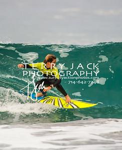 Edison Surf 9-3-14-141