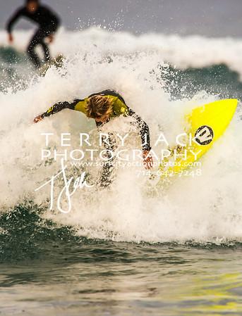 Edison Surf 9-3-14-154