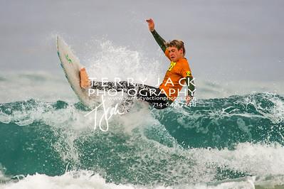 Edison Surf 9-3-14-121