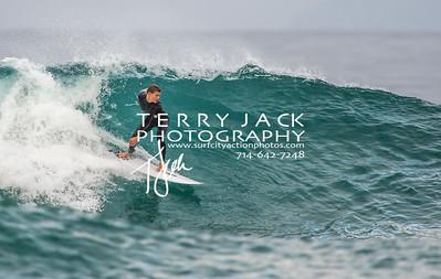 Edison Surf 9-3-14-099