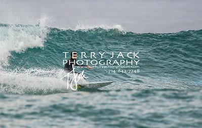Edison Surf 9-3-14-100