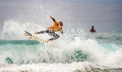 Edison Surf 9-3-14-125