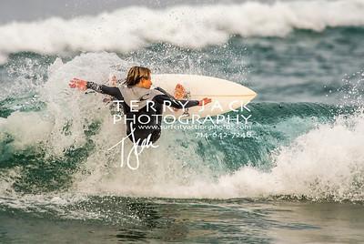 Edison Surf 9-3-14-144