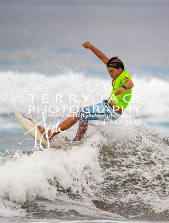 Edison Surf 9-3-14-108