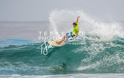 Edison Surf 9-3-14-098