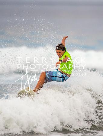 Edison Surf 9-3-14-110