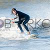 20200826-Surfing 8-26-20850_2653
