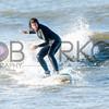 20200826-Surfing 8-26-20850_2648