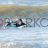 20200826-Surfing 8-26-20850_2638