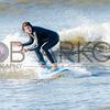20200826-Surfing 8-26-20850_2654