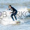 20200826-Surfing 8-26-20850_2649