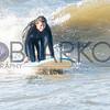 20200826-Surfing 8-26-20850_2645
