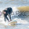 20200826-Surfing 8-26-20850_2647