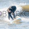 20200826-Surfing 8-26-20850_2646