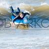 20200826-Surfing 8-26-20850_2641