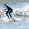 20200826-Surfing 8-26-20850_2651
