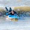 20200826-Surfing 8-26-20850_2640