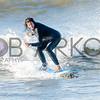20200826-Surfing 8-26-20850_2652