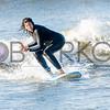 20200826-Surfing 8-26-20850_2656