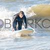 20200826-Surfing 8-26-20850_2644
