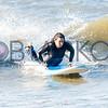 20200826-Surfing 8-26-20850_2642