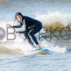20200826-Surfing 8-26-20850_2655