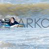 20200826-Surfing 8-26-20850_2639