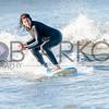 20200826-Surfing 8-26-20850_2657