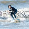 20200826-Surfing 8-26-20850_2650