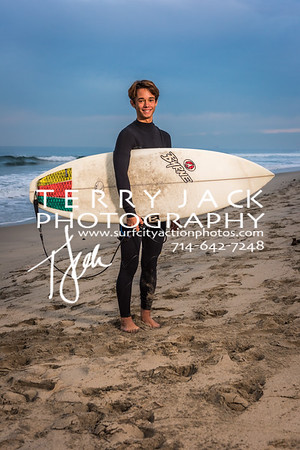 Foutain Valley Surf 2018-48