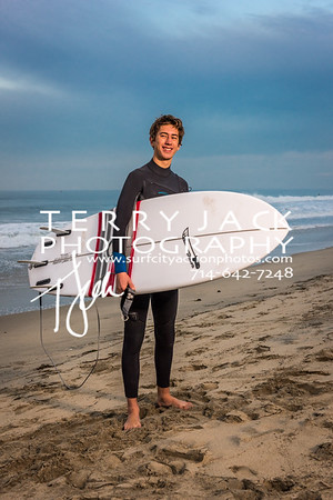 Foutain Valley Surf 2018-37