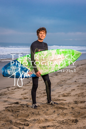 Foutain Valley Surf 2018-62