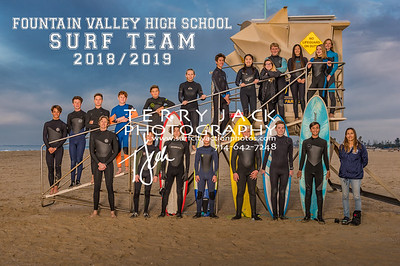 Foutain Valley Surf 2018-83 copy