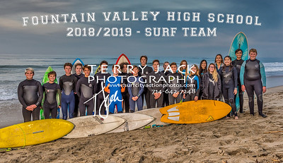 Foutain Valley Surf 2018-78 copy