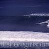 """Rick Proczka      """" Waimea Rick """"  January 1990    Hanalei Bay  1948-2013   RIP    You will be missed........."""