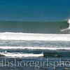Chris Kim + 3 waves