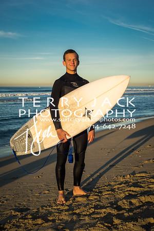FV Surf 2017-492