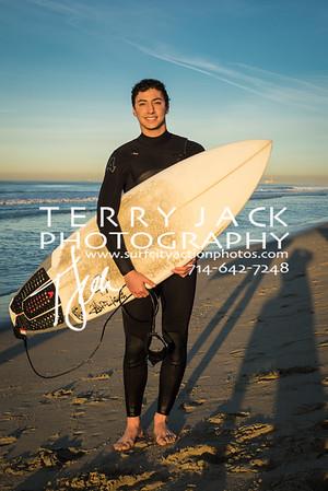 FV Surf 2017-445