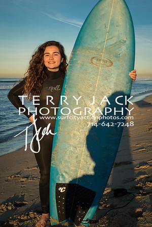 FV Surf 2017-444