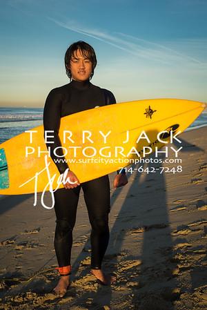 FV Surf 2017-449