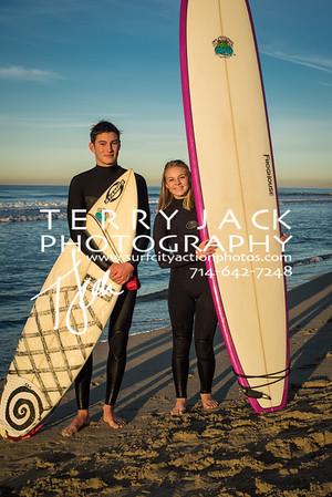 FV Surf 2017-484
