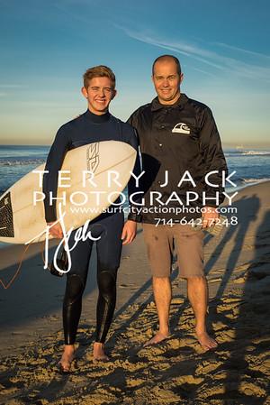 FV Surf 2017-477