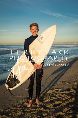 FV Surf 2017-474