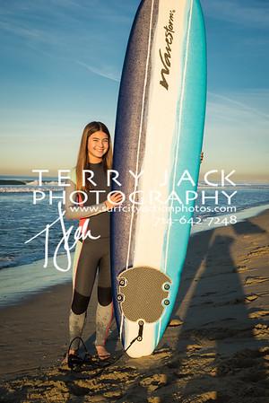 FV Surf 2017-454