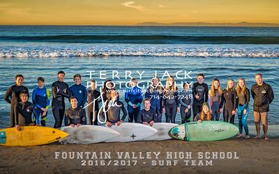 FV Surf 2017-2