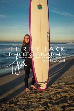 FV Surf 2017-490