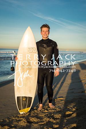 FV Surf 2017-462