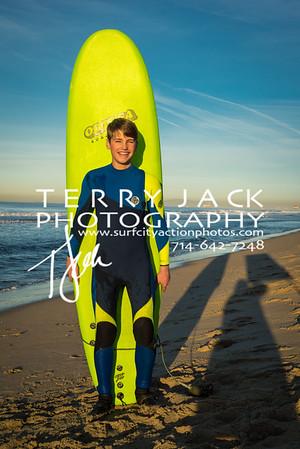 FV Surf 2017-495